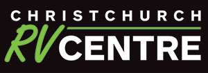 Christchurch RV Centre Ltd